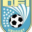 Nueva fecha de emociones en el futbol del Este