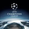 Ronda 6 da Champions: Benfica luta pelo ouro, Porto pela prata e Sporting pelo bronze