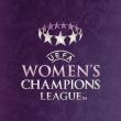 Previa VfL Wolfsburg-Olympique Lyonnais: el viejo espectáculo