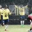 Resumen de la jornada 16 de la Eredivisie