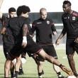Nice recebe embalada Lazio para definição de liderança do Grupo K da Uefa Europa League