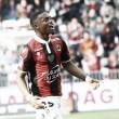 Cyprien marca, Nice derrota Saint-Etienne e chega a oito partidas de invencibilidade na Ligue 1