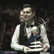 German Masters Preview: Selby bidding to retain title