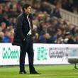 "Aitor Karanka calls on his team ""to be confident"" ahead of Sunday's Saints clash"