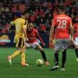 Previa Osasuna - Gimnàstic de Tarragona: llegó lo serio