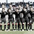Ojeando al rival: Bilbao Athletic