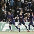 Ojeando al rival: Barça B, imparable en 2018