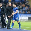 Leicester without Shinji Okazaki for Sheffield United clash, confirms Claude Puel
