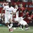 Swansea recebe líder Manchester United na abertura da segunda rodada da Premier League