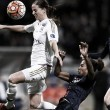 Paris Saint-Germain 0-0 Olympique Lyon: Honours even in top of the table clash thanks to brilliant Berger