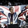 Olympic stories, Andy Murray e il primo successo a Wimbledon