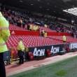 Suspendido el United - Bournemouth tras amenaza de bomba en Old Trafford