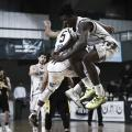 Playoffs LNB: Olímpicamente se realizó una obra sorpresiva