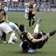 """Previa Olimpo- Arsenal : ¿'OlimPozo' o """"Arsenical""""?"""