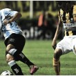 Racing - Olimpo: Academia super local, 'Aurinegro' super visitante