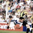 Olimpo - Vélez: Primero vs. Último