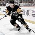 Los Blackhawks negocian con Pittsburgh: bienvenido Olli Maatta, adios Dominik Kahun