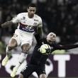 Sem Neymar, PSG é derrotado pelo Lyon com golaço de Depay nos acréscimos