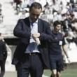 José Luis Oltra: hasta final de temporada (en la cuerda floja)