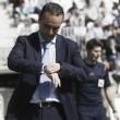 La pizarra de Oltra: Córdoba CF - Alavés: Más vacíos en la defensa