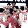 Eurolega - L'Olympiacos fatica per tre quarti, ma la spunta nel finale: Zalgiris battuto al Pireo