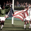 USWNT to Play China PR in June Friendlies