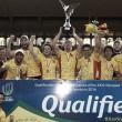 Rugby Río 2016: el camino al Olimpo del Seven