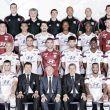 Olympique de Lyon 2015-16: el sueño de volver a ser candidatos