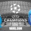 Terminé : Olympique de Marseille - SSC Naples, revivez le live