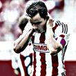 Recuento del Torneo Apertura 2014: Una dura realidad para Chivas