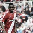 Omeruo: I'm ready to play for Chelsea