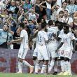Marseille bate Toulouse, amplia sequência de vitórias e segue na ponta da Ligue 1