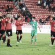 UD Las Palmas - RCD Mallorca: la hora de la verdad