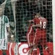 Once de oro de la Jornada 32 en liga NOS: los protagonistas del fin de semana portugués