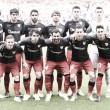 Athletic Club, el primer rival tras el regreso