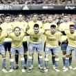Las noticias del postpartido de la UD Las Palmas frente al Valencia