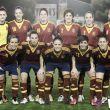 Fotos e imágenes del España 0-0 Nueva Zelanda, partido amistoso de cara al Mundial de Canadá