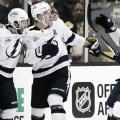 Tampa debe seguir con dominio en la temporada regular para firma una campaña dorada (NHL.com)