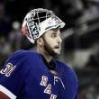 Ondrej Pavelec se retira de la NHL