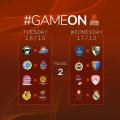 euroleague.net/