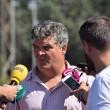 Fin al ciclo de Onésimo Sánchez en el Club Deportivo Toledo