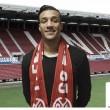 El Mainz 05 ficha a Onisiwo, perla del fútbol austriaco