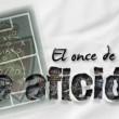 El once de la afición zaragocista: jornada 38