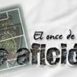 El once de la afición zaragocista: jornada 14