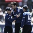 South Africa vs England 2nd ODI: Topley topples hosts