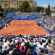ATP 250 Nice : Verdasco et Fognini éliminés d'entrée