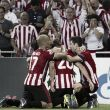 Oporto - Athletic: seguir en Champions pasa por Do Dragao