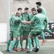 Previa UE Cornellà - CF Peralada: playoff vs permanencia