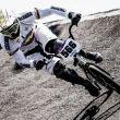 Ramírez y Oquendo: primeros clasificados olímpicos de BMX