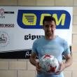 Puntuaciones Real Unión - SD Gernika: Orbegozo, MVP del encuentro